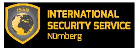ISSN – International Security Service Nürnberg